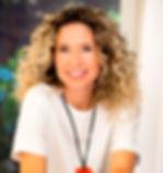 מירב מרגולין - מאמנת לאורח חיים בריא בהוד השרון
