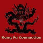 kfc_logo_new_revised_COLOR.jpg