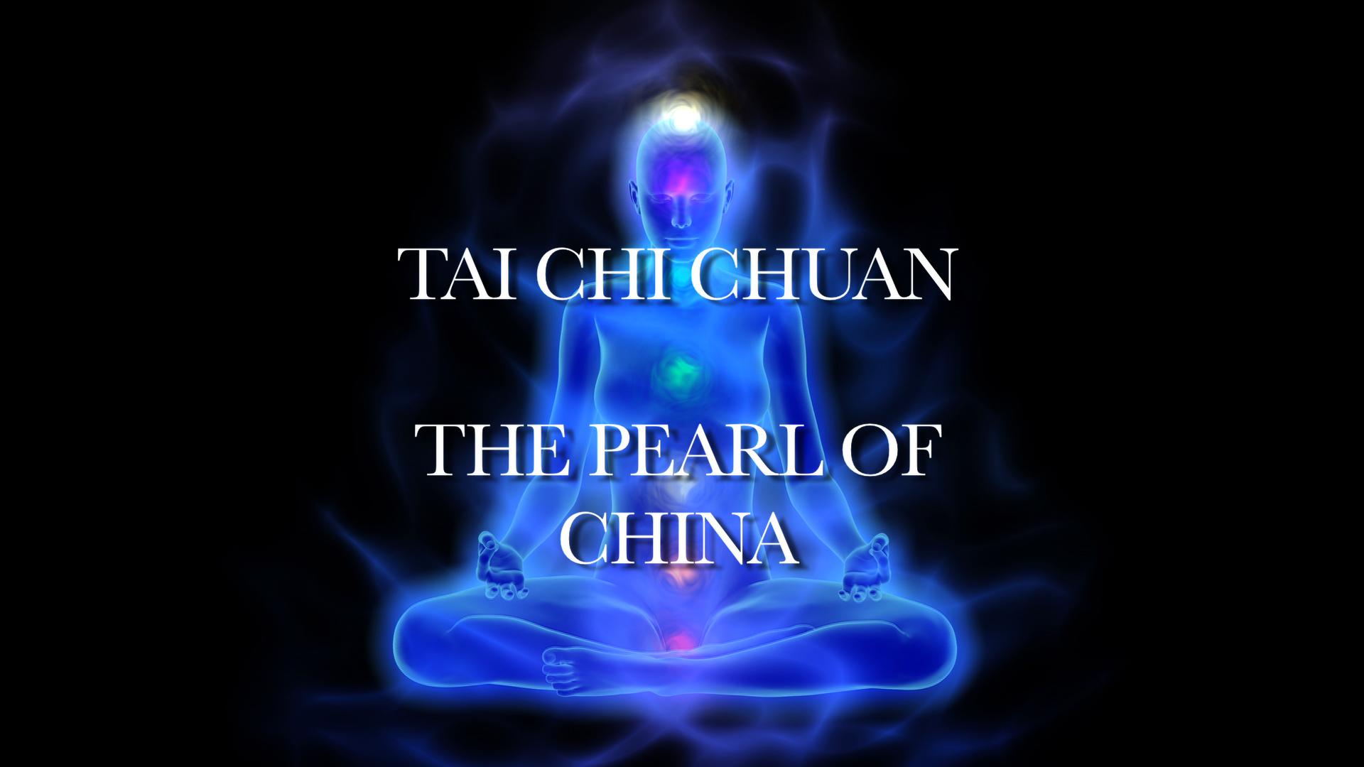 4 TAI CHI