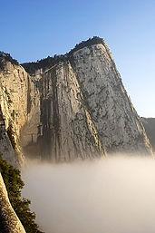 HuaShanChina_mountain.jpg