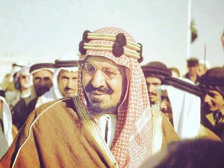 يجب على شبابنا أن يعرفوا كيف تكونت هذه الوحدة        عبدالوهاب حلواني و 89 شخص آخر يكتبون اهل مكة اد