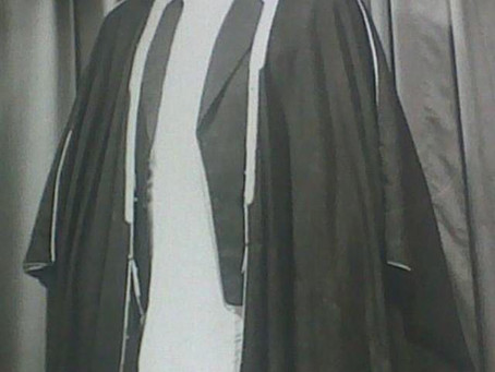 ابراهيم بن عبدالوهاب حلواني