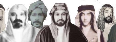 """حكاية الشيخ """"الحلواني"""".. أعمال خيرية وشكاوى كيدية واعتداءات على أراضيه منذ أكثر من 80 ع"""
