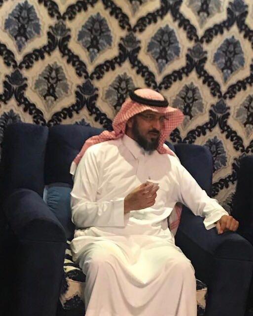 الأمير عبدالعزيز بن محمد بن سعود الكبير