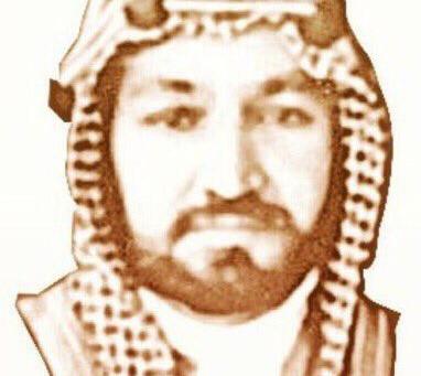مؤسسة عبدالوهاب بن محمد حلوانيتبارك لخادم الحرمين الشريفين العشرة الاخيرة من رمضان