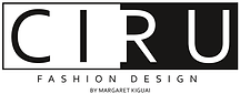 Ciro fashion.png