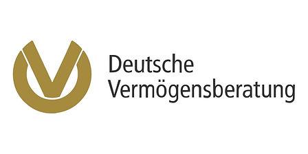 Logo DVAG.jpeg