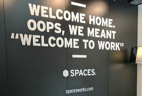 spacesworks.jpg