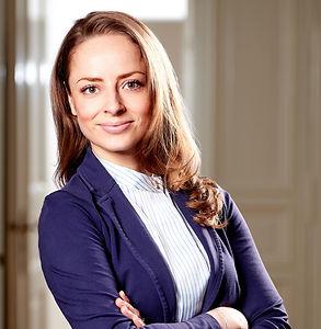 Profilbild_Business_KG.jpg