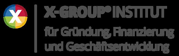 LogoXGInstitut.png