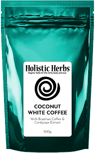 CC-White-Coffee-transparent.png