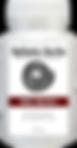 Red-Reishi-Capsules-transparent.png