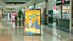 1_Teaser-In-Mall-Mupi x