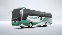 SAFF-Coach-Bus