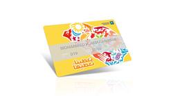 ARAMCO-EVENT-MEMBERSHIP-CARD
