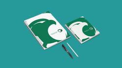 SAFF-A4-&-A5-notebook