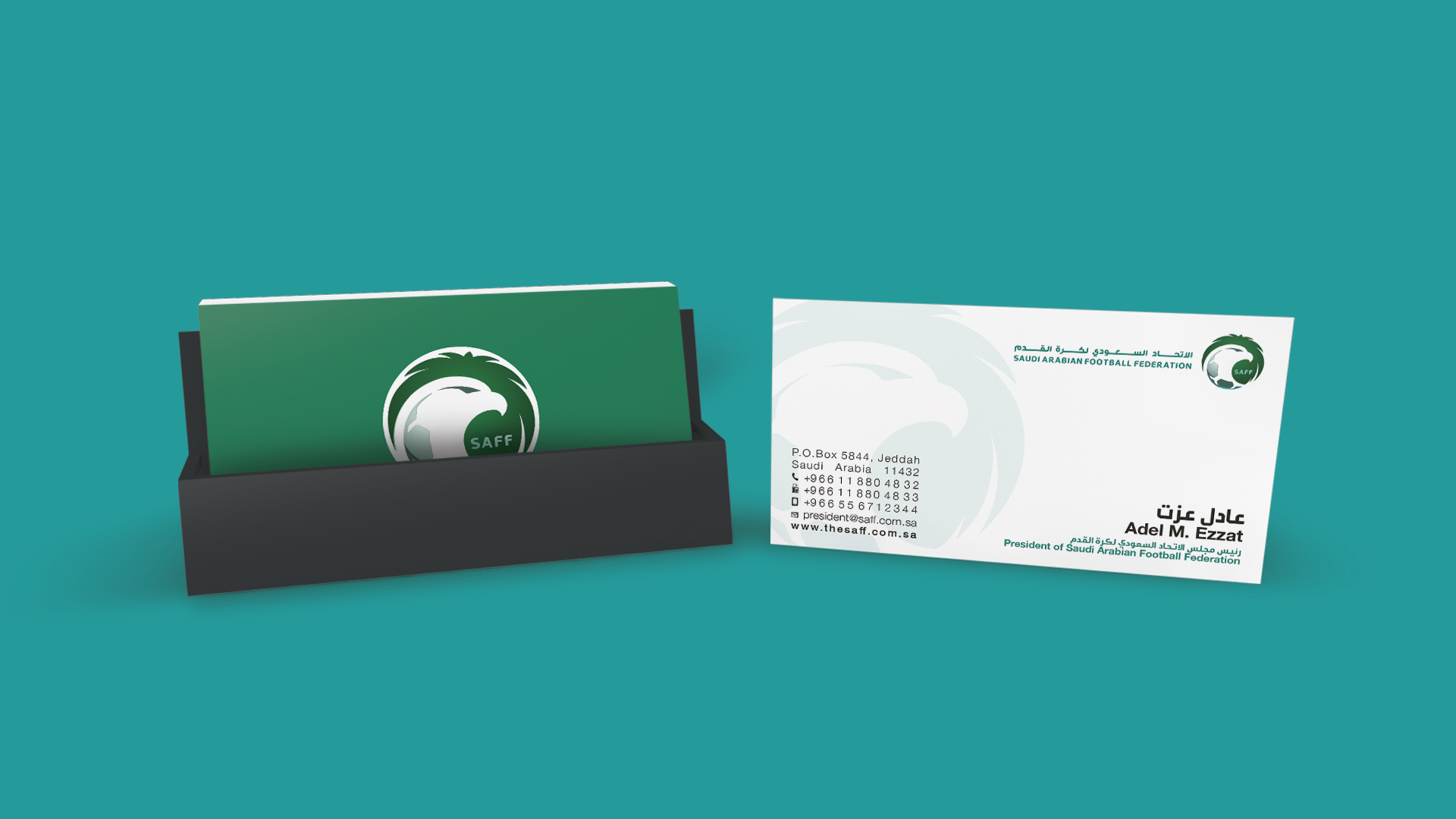 SAFF-Business-Card02