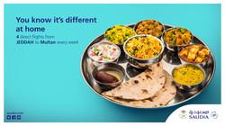 SV Multan Home Food-02