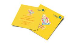Taetena-Naeteha_Invitation-Card1
