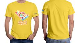 Tshirts 2