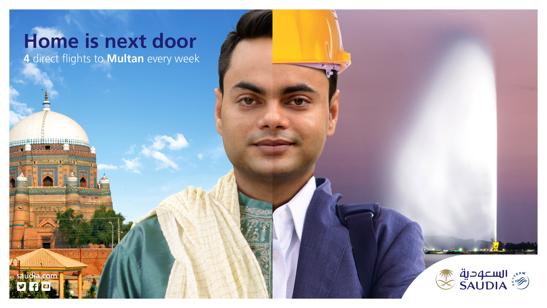 SV Multan Worker-02