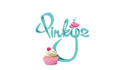 Pinkyz