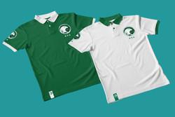 SAFF-Polo-Two-Shirts