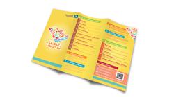 Brochure-Mock-Up-2a