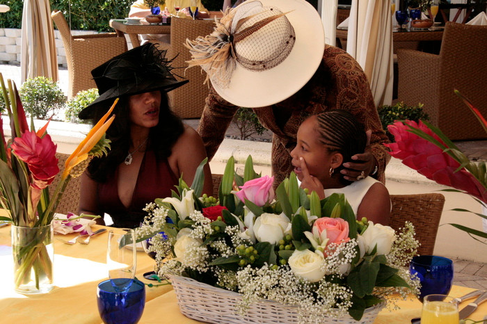 Hats Brunch.jpg