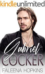 10 Gabriel Cocker  888.jpg