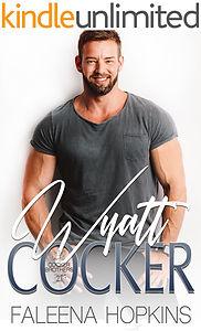 23 Wyatt Cocker 888.jpg