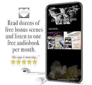 Faleena Hopkins App Promo 1.jpg