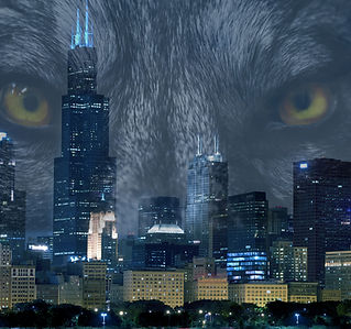 ad Werewolves of Chicago Series Faleena Hopkis.jpg