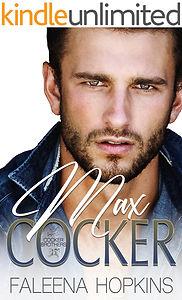 15 Max Cocker 888.jpg