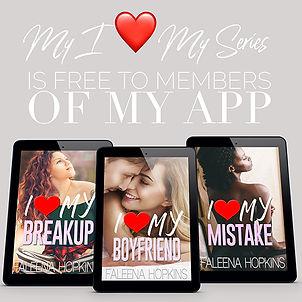 I Love My Series App Promo.jpg