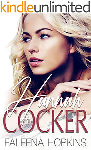 08 Hannah Cocker 888.jpg
