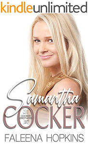 21 Samantha Cocker  888.jpg