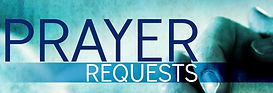 prayer-request-1024x768-1024x768_orig_ed