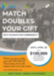 ftb match campaign.jpg