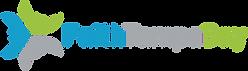 FTB_Logo_Final.png