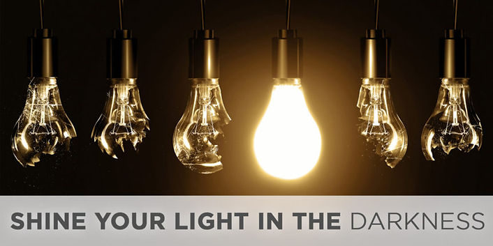 Shine-Your-Light-in-the-Darkness-SM-862x