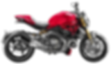 PNGPIX-COM-Ducati-Monster-Red-Motorcycle