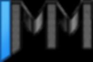 Logo_05b_site2.png