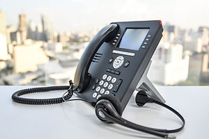 Telephone, On-Hold Marketing, IVR, Auto Attendant, Phone Messages, Voice Actor, Business Voice, Clear Voice