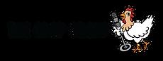 Coop Group Logo Final_LightHorz.png