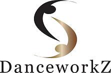 Danceworkz logo