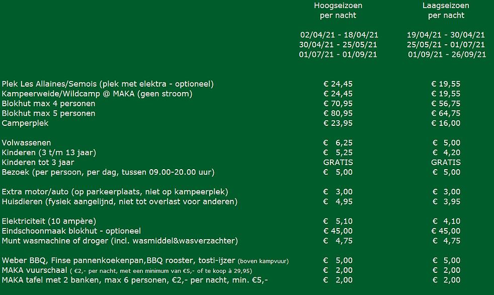 Prijslijst NL_donker groen.png