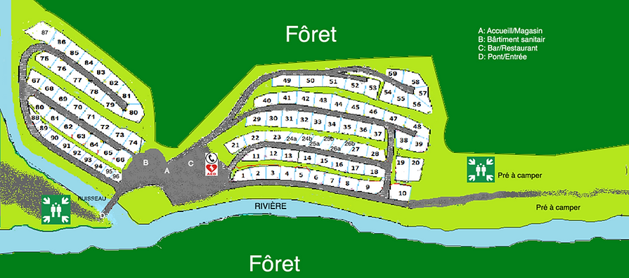 plattegrond.png