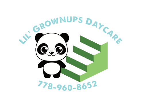 new logo lil grown ups.tiff