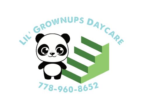 new logo lil grown ups.tiff